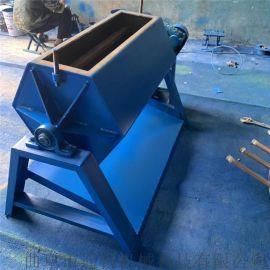 铁件去油锈设备 不锈钢件毛刺披锋机 滚筒打磨机