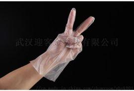 武汉迎客金科技有限公司一次性口罩备受市场青睐