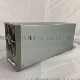 全新艾默生 R48-2900U电源整流模块