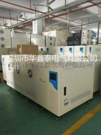 三相380V稳压器10KVA|10KW稳压器价格