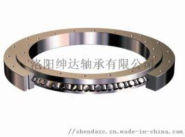 专业定制生产转盘轴承