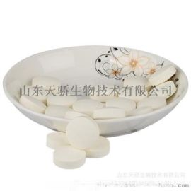牛奶味压片植脂末 可直接压片 凯瑞玛牛奶味压片植