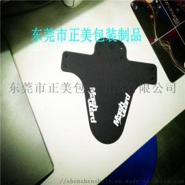 上海定做PP胶片 磨砂塑料片材 印刷pp折盒板