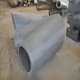 铸钢厂铸钢节点铸钢件制造吴桥盈丰铸钢