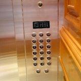 小区电梯多功能读头 密码二维码IC卡