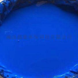 水性防腐漆厂房翻新专用漆秦皇岛生产