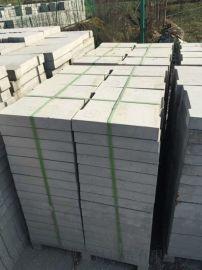 排水沟盖板厂家定制定做 保定铁锐质量保证
