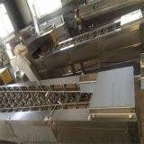 鲜玉米切段机,棒米切段设备,糯香玉米切段机器