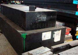 PX5-N模具钢性能,PX5-N模具钢硬度