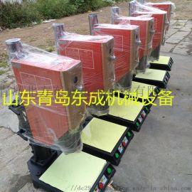 潍坊**声波摩擦焊接机工厂