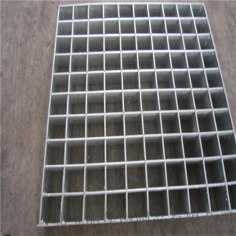 网格栅, 铝板网格栅专业厂家