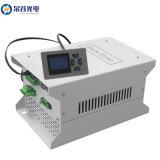 紫外线无极可调变频电子电源 UV电源