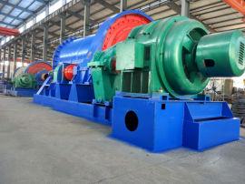 高铝球磨机 耐酸碱磨粉机 球磨机厂家 球磨机设备