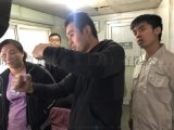 混凝土攪拌站管理軟體,思偉砼行之西安騰佳商砼!