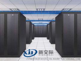 商丘企业无线网络覆盖方案 无线网络问题