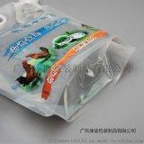 廠家定制生產戶外5升折疊水袋  內層PE環保水袋