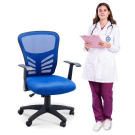 多功能可旋转升降医师椅 SKE-702医师椅