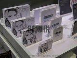 苏州有机玻璃相框生产厂家