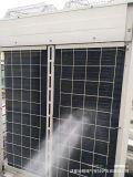成都中央空调清洗 成都中央空调维修保养公司
