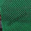 山东搅拌站专用塑料防风抑尘网-河南煤场编织网订购
