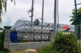浙江麗水箱泵一體化設備概述