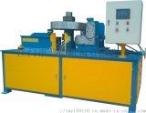 厂家直销重型数控旋压机 重大型旋压机 五金件翻边卷边一次成型机