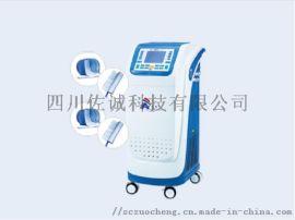 ZLJ-2000I 型医用控温仪亚低温治疗仪