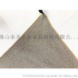 沙发纺织布麻类 面料生产工厂