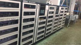 智能工具柜 通用智能柜