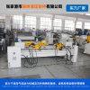 金屬圓鋸機不鏽鋼管切割機 全自動切管機