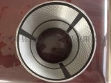 雙相不鏽鋼耐磨2507 2205 鎳鉻合金過濾網