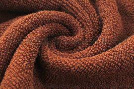 毛巾 浴巾 一次性毛巾 地巾 纳米毛巾