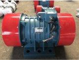 YZU系列振動電機 YZU-75-6B、5.5KW