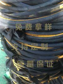 沧州河间泽诚建光胶管厂**低压燃油管耐油可定制橡胶管储运条件