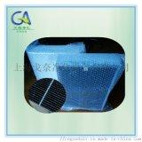 PM2.5空气净化器专用活性炭**HEPA过滤网
