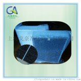 PM2.5空氣淨化器  活性炭高效HEPA过濾網
