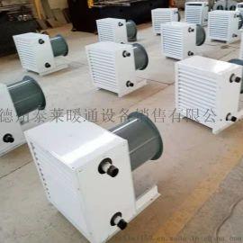 5GS热水暖风机矿井暖风机NC-60