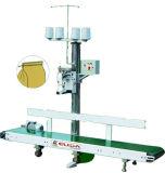 广州全自动缝包机连州移动式缝纫机配置高