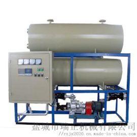 电油炉非标定制工业蜡笔蜡烛油融化加热导热油加热器