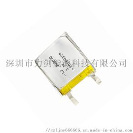 303030**聚合物**电池 3.7V 耐高温 行车记录仪 智能手表**电池
