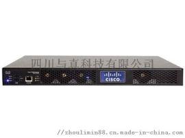 思科BE6M统一通信服务器有什么作用?