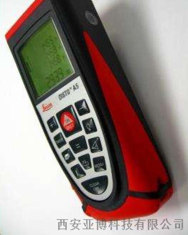 激光测距仪咨询 13772162470