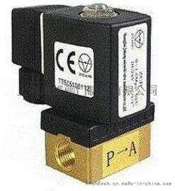 ZCD零压启动微型电磁阀