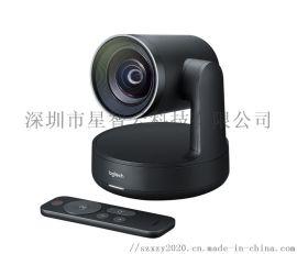 罗技cc4900e大型会议室摄像头