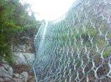 湖北被動防護網