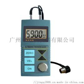 北京时代TT100超声波测厚仪规格