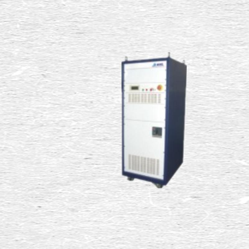 電子產品正弦穩態振動實驗室出租