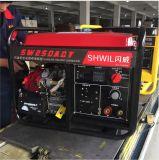SW250AQY閃威電焊機380V電壓250A電流