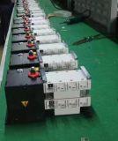 湘湖牌DJZY1021000V200A/75mV直流费控智能电能表必看