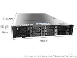 浪潮(INSPUR)NF5280M5